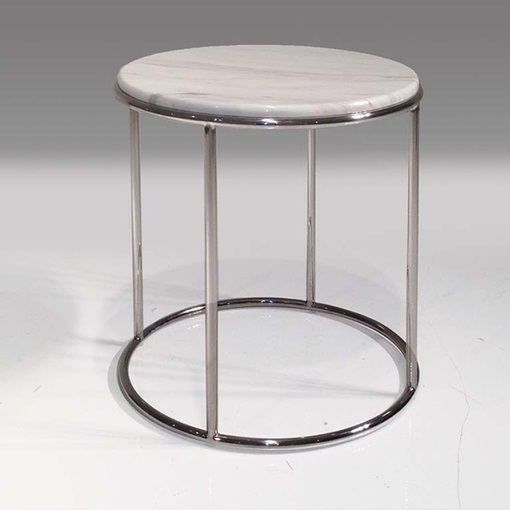 Elysee Side Table