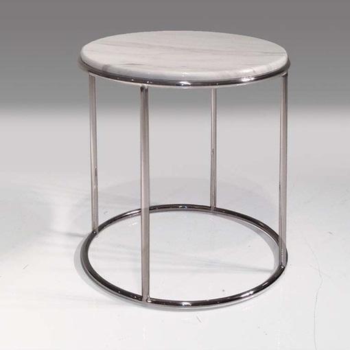 Elysee Side Table