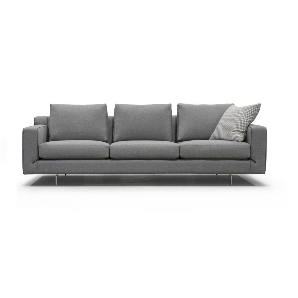 Emma Mikaza Meubles Modernes Montreal Modern Furniture