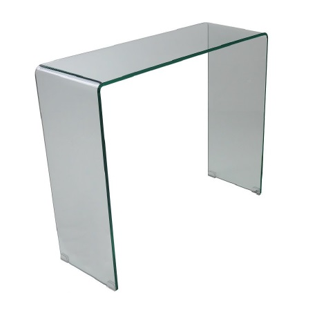 hanna console mikaza meubles modernes montreal modern furniture ottawa. Black Bedroom Furniture Sets. Home Design Ideas