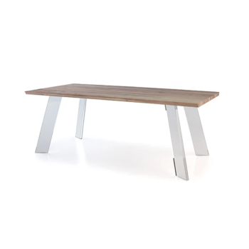 Noah Dining Table
