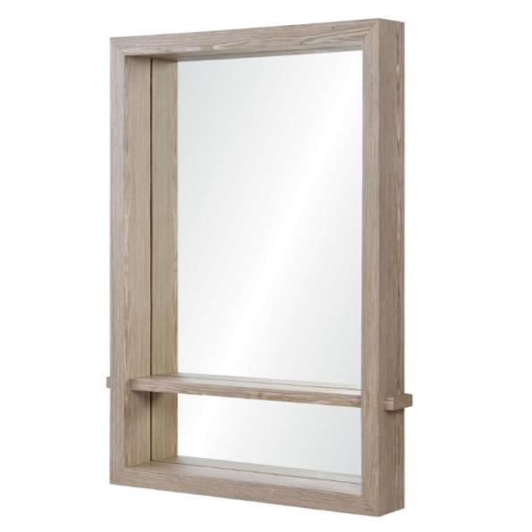 Pergola Mirror