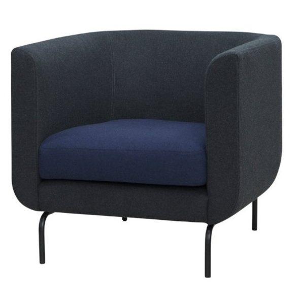 Gabriel Accent Chair
