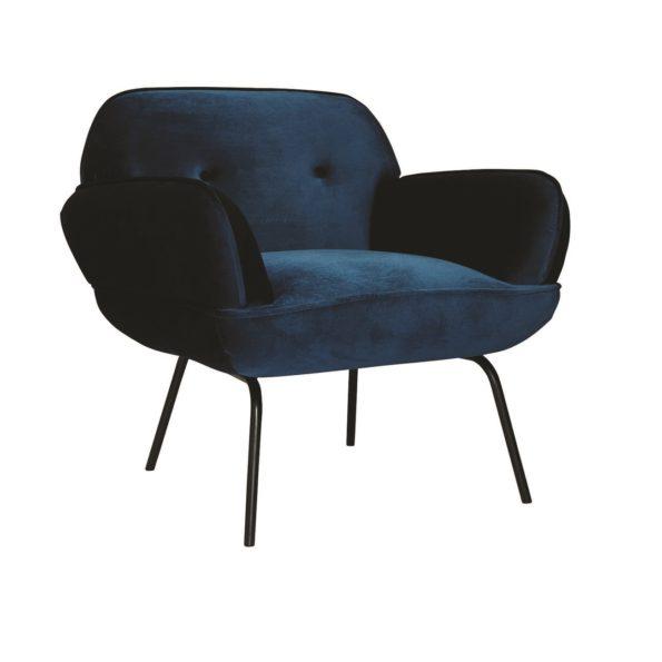 Ankara Lounge Chair