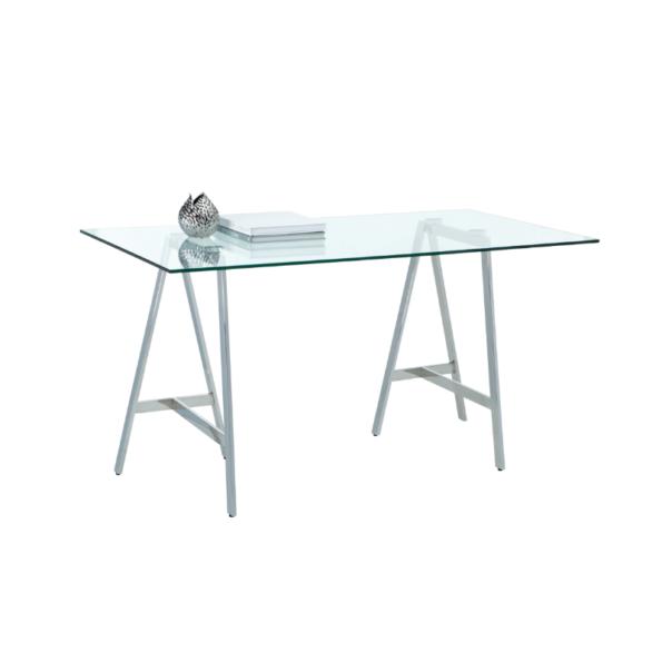Akler Desk