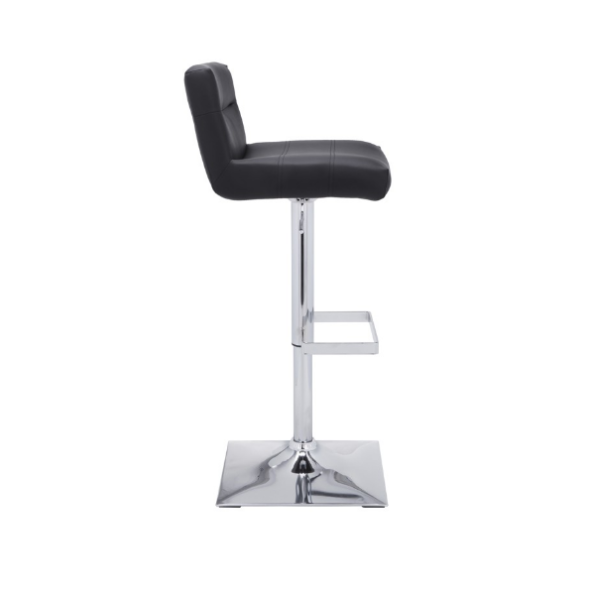Bradford stool