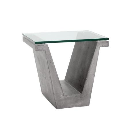 aalto side table