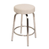classic sivel stool