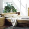 CLASSICA BED 1