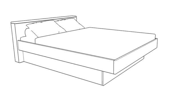 Classica-bed-with-full-base