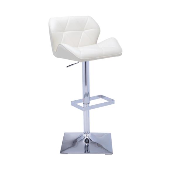 Colton stool