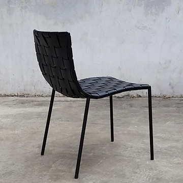 Soho Chair