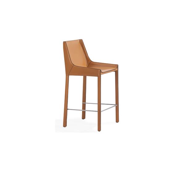 drake stool