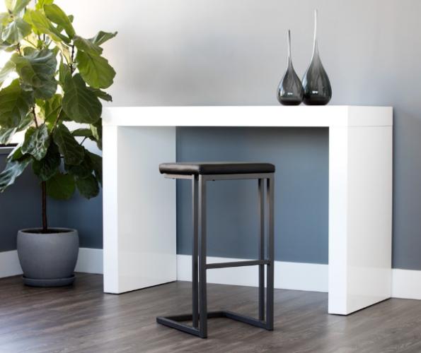 lewis bar stool