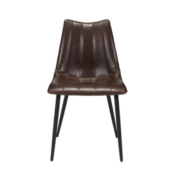 Mannheim chair