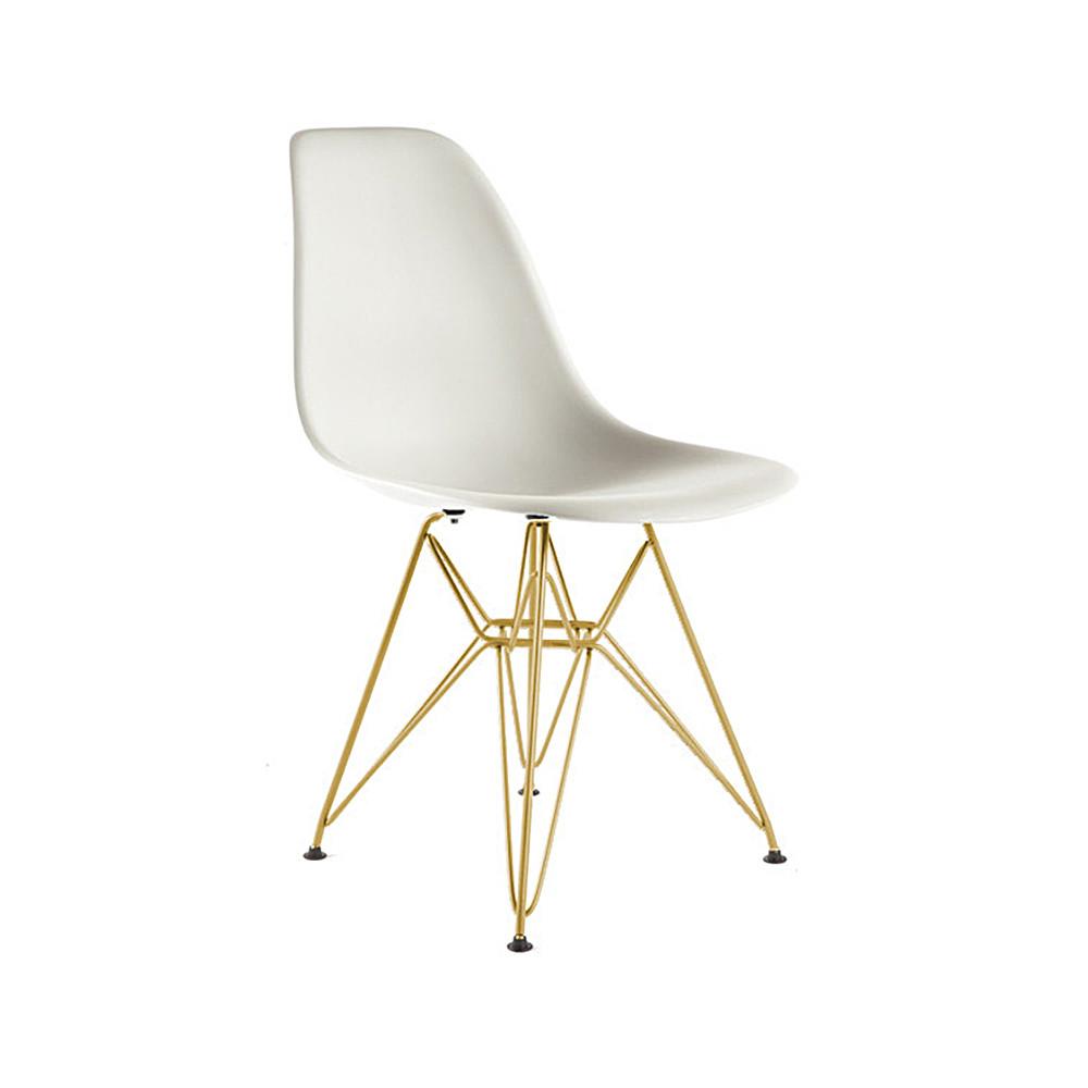 eiffel chair mikaza meubles modernes montreal modern furniture ottawa