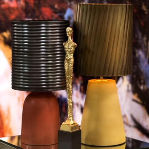Tervo table lamp