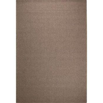 crossweave rug