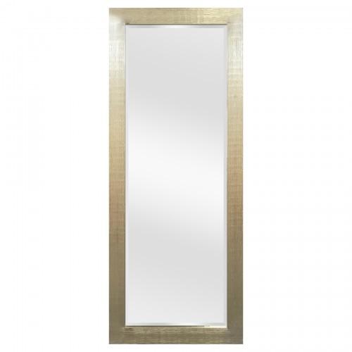 BRONX mirror (broken glass)