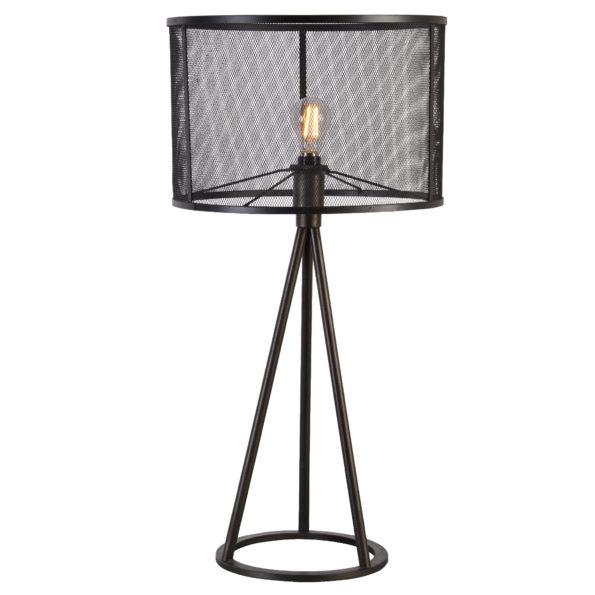 tahoma table lamp