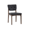 Cambridge Dining Chair black