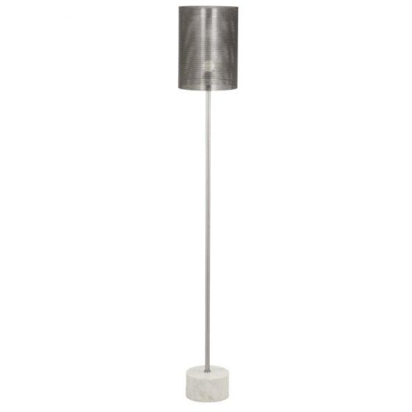 Posture Floor Lamp