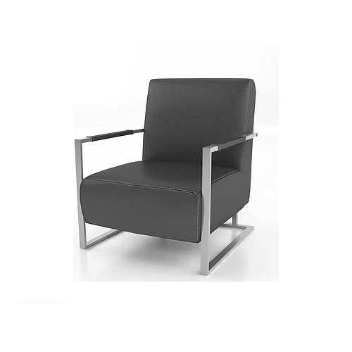 Claudia Chair