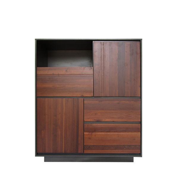 Sequoia Cabinet