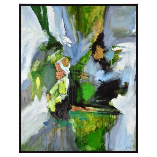 AVONLYNN Painting