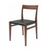 Ameri dining chair