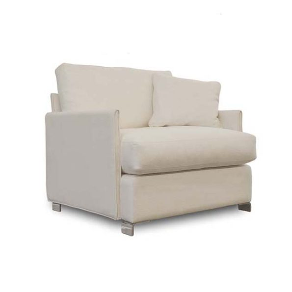 Bassano-accent-chair