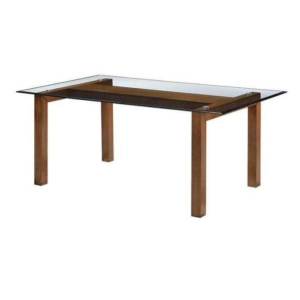 Jake Dining table