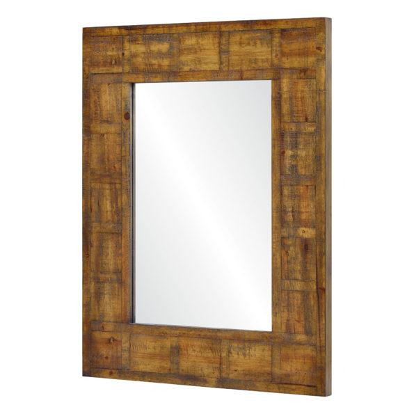 Mallory Mirror