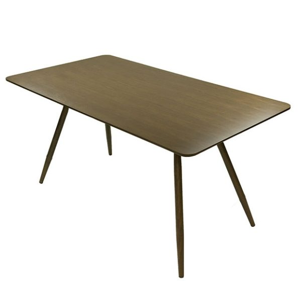 Caribou Tables Collection