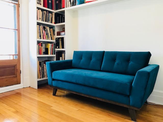 Lida Mikaza Meubles Modernes Montreal Modern Furniture Ottawa