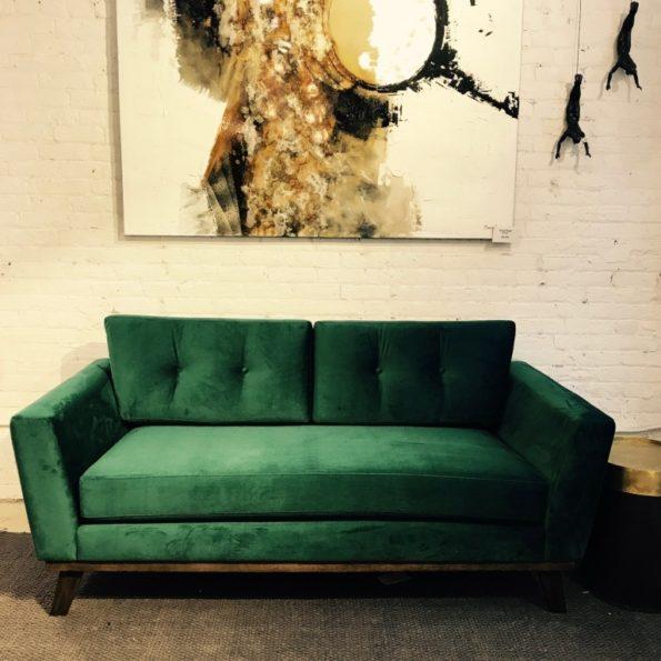 Lida Sofa