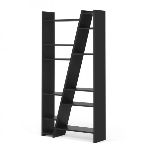 Delta 002 shelves
