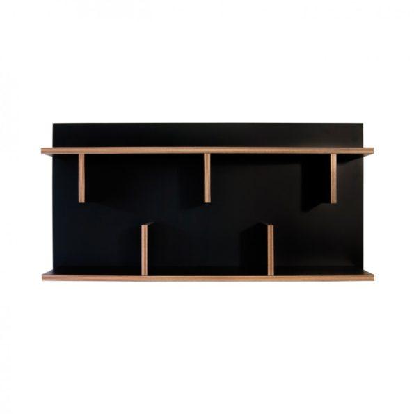 Bern Shelf
