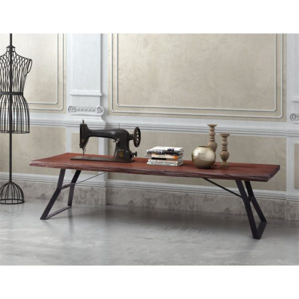 Omaha Bench / dining table