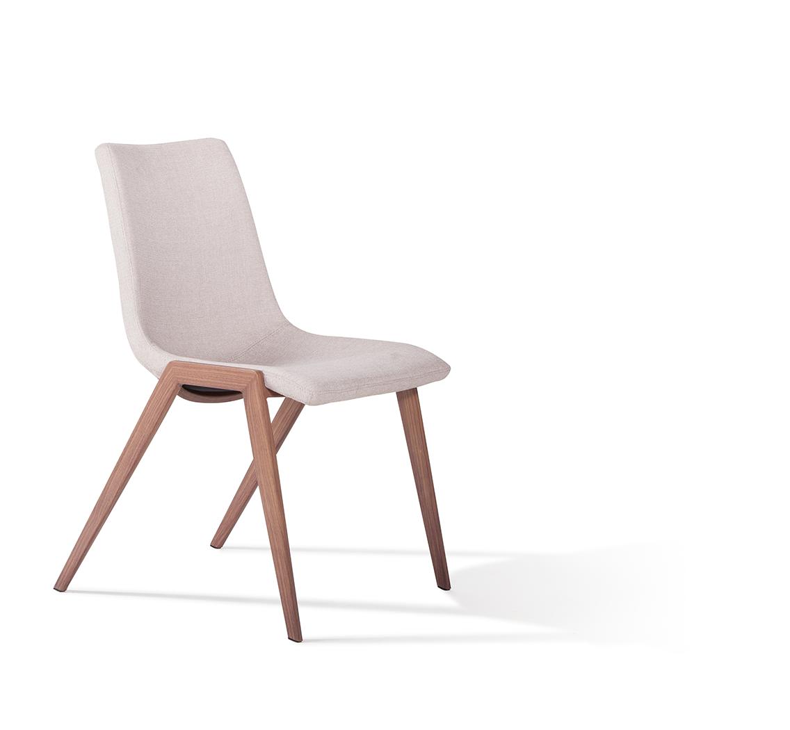 kool furniture. Plain Furniture Kool Dining Chair To Furniture L