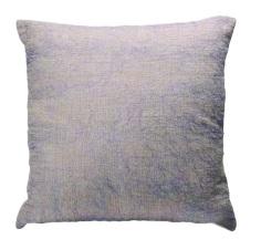 Venise Pillow