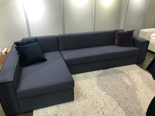Divan Lits : Divan lit sectionnel meubles quebec