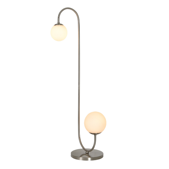 Lexington Floor Lamp