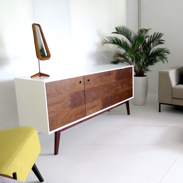 Lille Sideboard