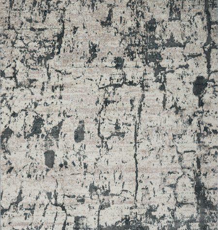 MURANO 4011