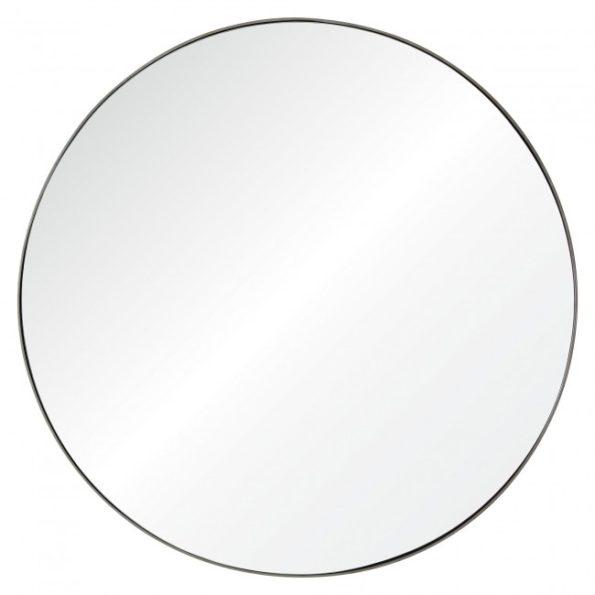 Glen Mirror