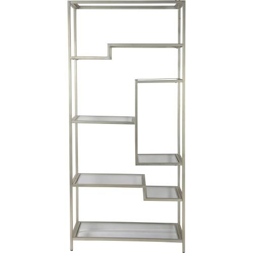 Claro Shelves