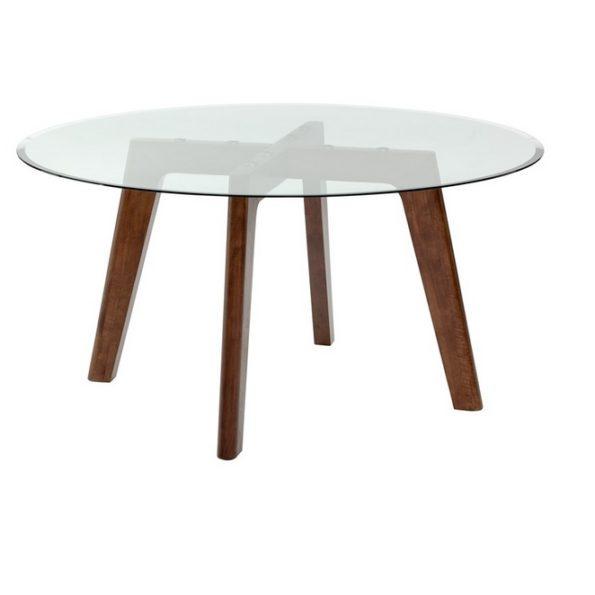 Blaze dining table