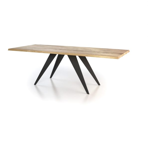 Acacia Dining Room Furniture