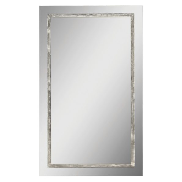 Shanton Mirror
